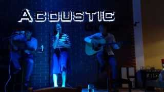 Có Khi Nào Rời Xa - Acoustic Cafe TPTH