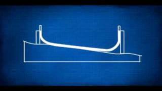 Como Construir una media Agua (Pilotes) (PT2)