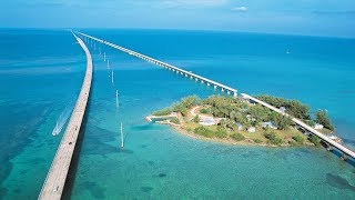 KEY WEST - Florida, USA