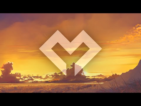 [LYRICS] LVTHER - Some Kind Of Magic (ft. MYZICA)