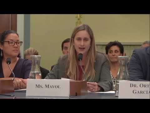 foundation-for-puerto-rico-testifies-before-u.s.-congress: