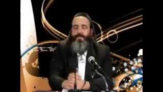 הרב יצחק פנגר – עת לצחוק ועת לבכות, תשעה באב