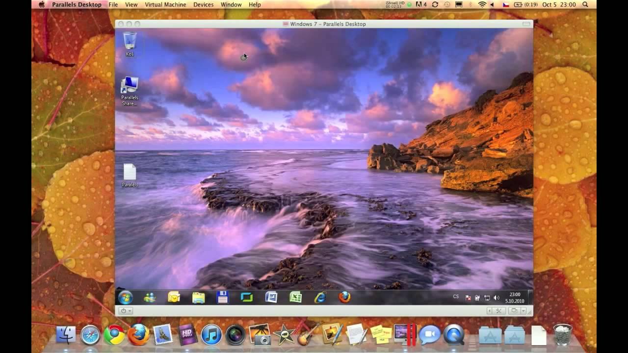 Parallels Desktop 12 Activation Key