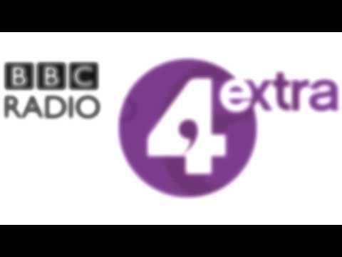 BBC Radio 7 closedown - BBC Radio 4 Extra launch