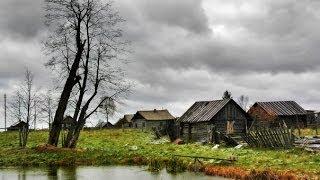 Сериал,Выживание в деревни мертвецов (2 серия)
