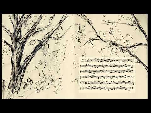 Rodolphe Kreutzer - Caprice 5
