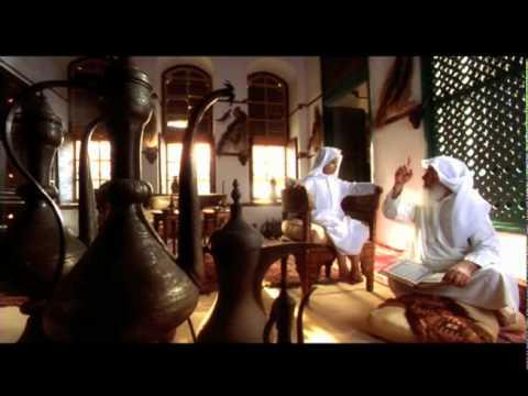 Arabia Culture & Heritage