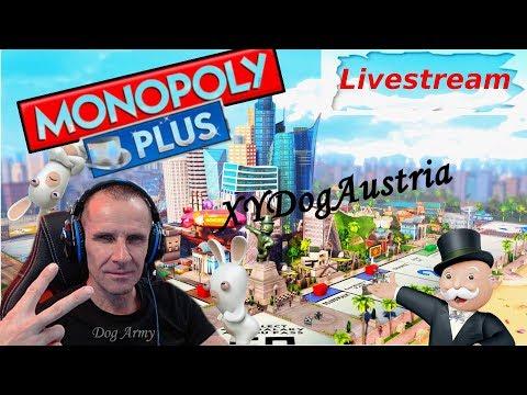 monopoly**lockere-party**-livestream-gameplay-deutsch+facecam-1080p60-fsk-18