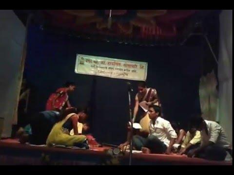 Aayushyavar Bolu Kahi आयुष्यावर बोलू काही - About | Facebook