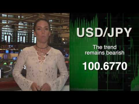 09/21: Stocks hold strong ahead of Fed's policy announcement (12:58ET)