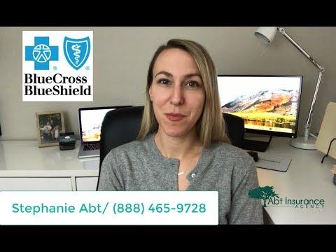 blue-cross-blue-shield-medicare-supplement-review