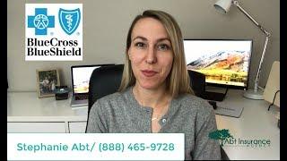 Blue Cross Blue Shield Medicare Supplement Review