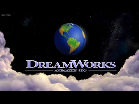 Dreamworks Animation SKG Universal Pictures