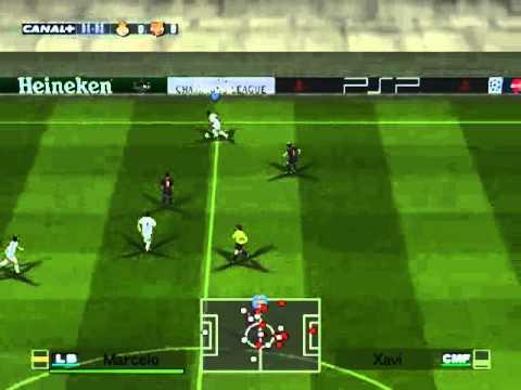 2004 PC SUR TÉLÉCHARGER 01NET GRATUIT FIFA