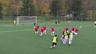 Promozione Girone C - C.S.Lebowski-Pecciolese 2-0