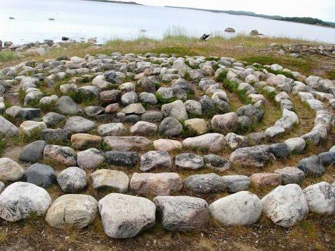 Камень гранат полезные и магические свойства минерала