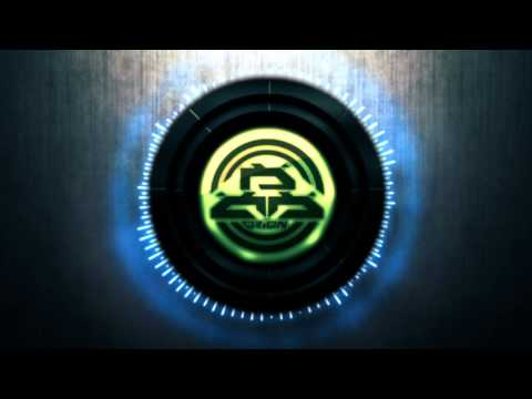 Singularity - Crave [ELECTRO HOUSE] [FD]
