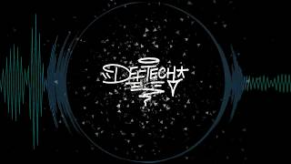 Def Tech - You Gotta