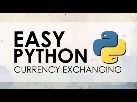 สอน-python-:-ระบบซื้อขายสกุลเงินต่างประเทศ-ด้วย-list-ฉบับเข้าใจง่าย!