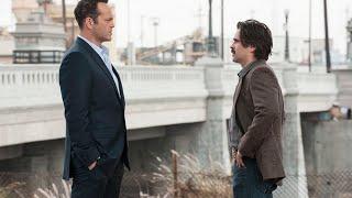 True Detective Season 2 Episode 2 Review & After Show   AfterBuzz TV