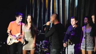 iSOUL: Бьянка и Дино МС 47 - Навсегда с тобой ( 25августа2011)
