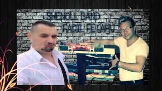 Fadil Fetahu & Shenoll Band Extra Live