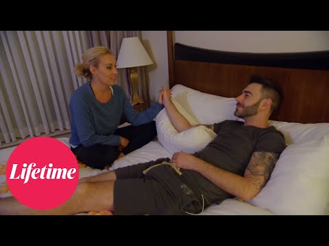 Married at First Sight: Will The Couples Consummate Their Marriages? (Season 4, Episode 3) | MAFS