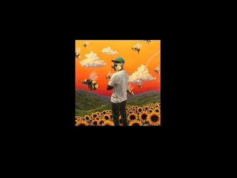 Tyler, The Creator - Boredom (Legendado)