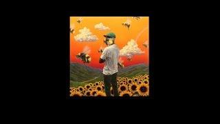 Tyler, The Creator - Boredom (Legendado)