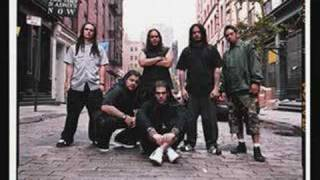 Ill niño turns to gray