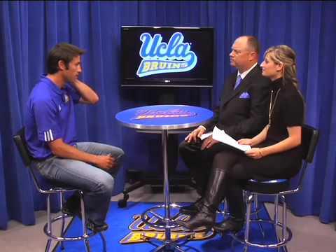 Bruin Talk - UCLA