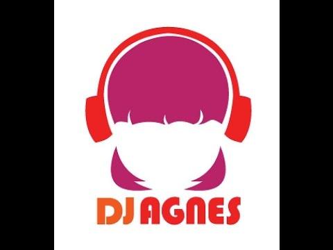 My Grooves (1) - DJ Agnes (Mixes)
