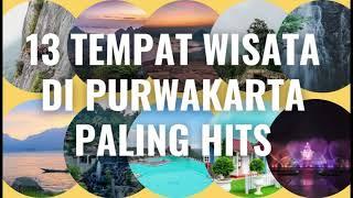 KEREN ABISS ! 13 Tempat Wisata di Purwakarta Terbaru 2021   Murah   yang Lagi Hits   yang Sudah Buka