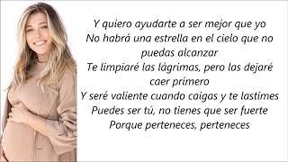 Baixar Rachel Platten - You Belong (Letra en español)