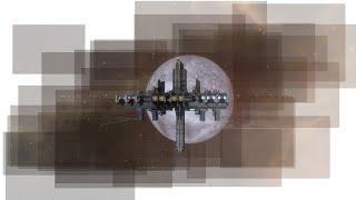 Eve Online - Миллионы поперли!!!!