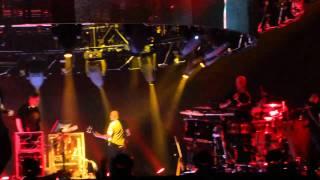 Die Fantastischen Vier - Smudo in Zukunft - live 13.11.2010 Dresden HD
