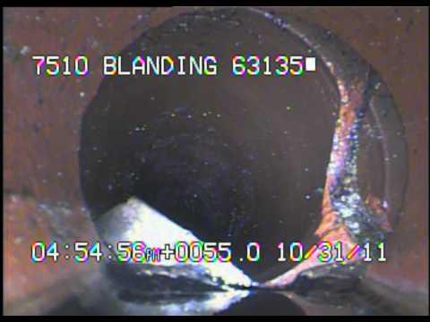 7510 Blanding 63135