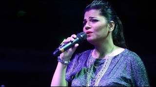 Mamta Sharma Speaks about Her Popular Songs