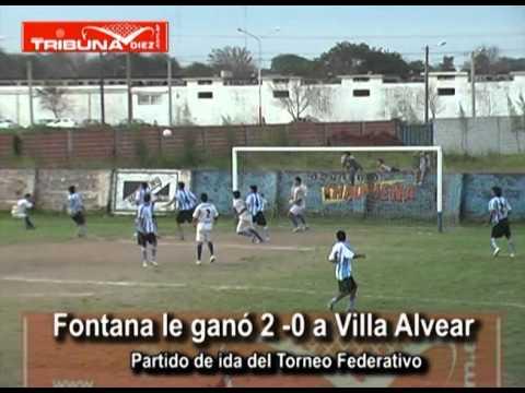 Avear02Fontana.f4v