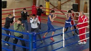 Օլիմպիական կրթաթոշակ հայ մարզիկներին ՄՕԿ-ից