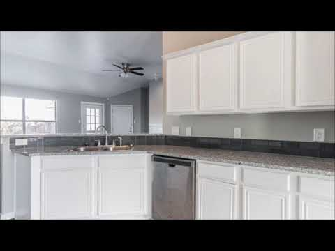 921 Chelsea Drive Mesquite, Texas 75149 | JP & Associates Realtors | Top Real Estate Agent