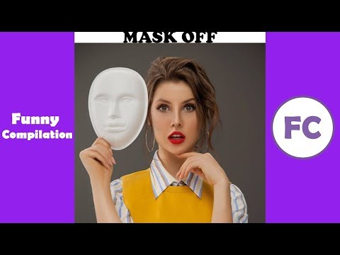 Funny Instagram Videos 2018 #4 February | Beyond The Vine Compilation - Funny Compilation