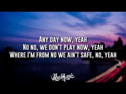 NBA YoungBoy - Confidential | Lyrics