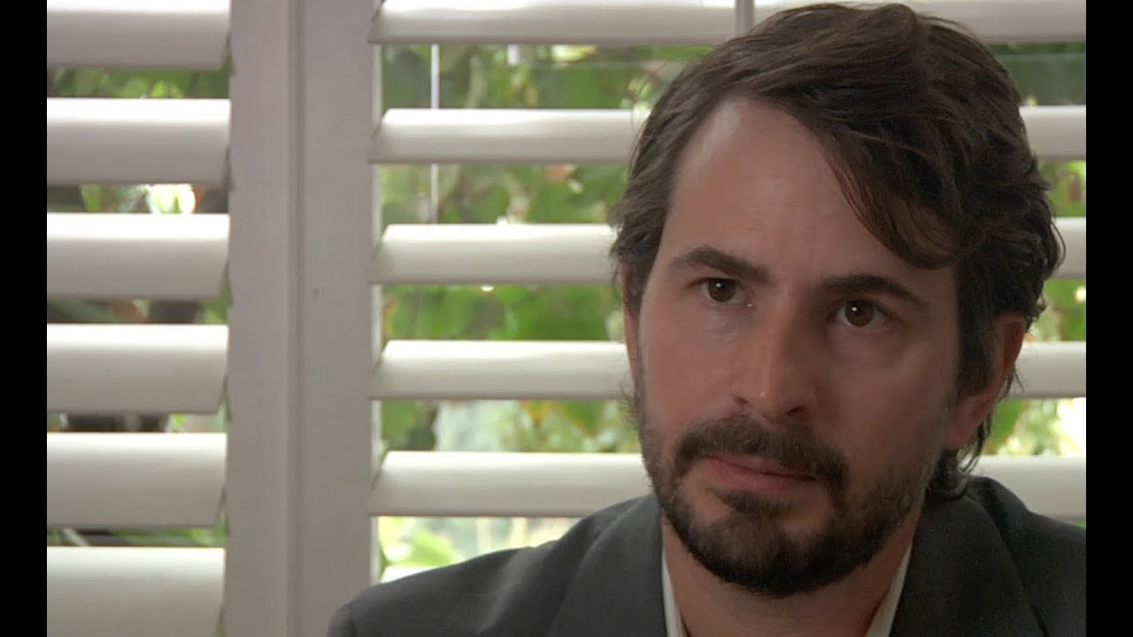mark boal interview