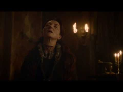 The Red Wedding HD 1080 Game of Thrones
