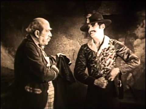 Don Q Son of Zorro is listed (or ranked) 26 on the list List of Silent Movies