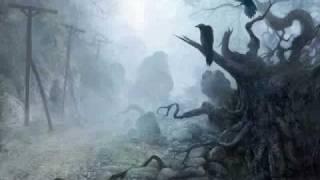 Nox Arcana - Nightmare