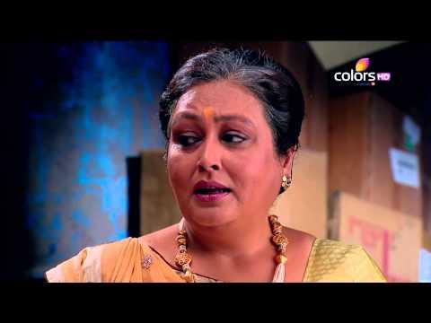 Sasural Simar Ka - ससुराल सीमर का - 23rd August 2014 - Full Episode (HD)