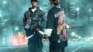 Three 6 Mafia - Lolli Lolli ( Pop That Body) ( Lyrics)
