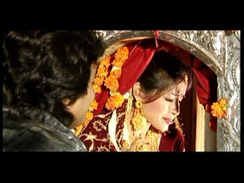 Doli Roka Ae Kahaar [Full Song] Harjaai- Bhojpuri Bewafa Sanam- Vol.2